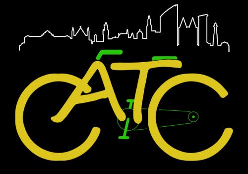CATC_Logo_Groot