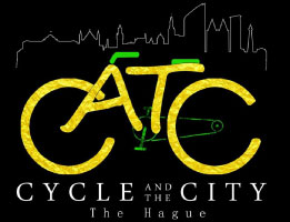 Cycle and the City